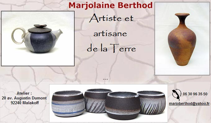 MarjoPoterie.free.fr